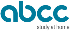 abcc Study at Home